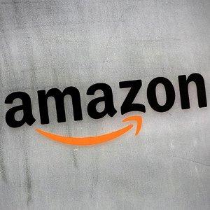 满$60减$30部分运通MR系列信用卡用户在 Amazon 购物享优惠
