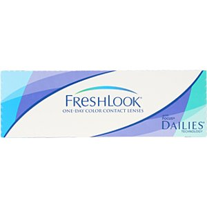 FreshLook One-Day : Cheap Contact Lenses & Great Service   PerfectLensWorld