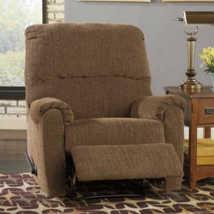 Signature Design By Ashley® Pranit Zero Wall Recliner - JCPenney