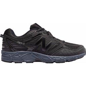 New Balance T510v3 Trail Runner