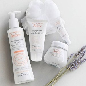 Dealmoon Exclusive! 30% offwith Avene Purchase @ SkinCareRx