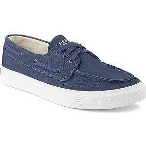 Men's Bermuda 3-Eye Sneaker