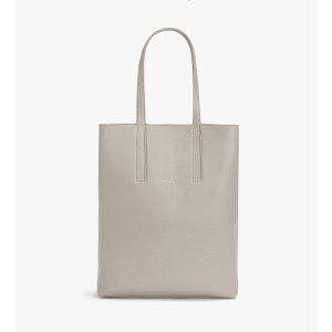 ORFORD - KOALA - totes - handbags