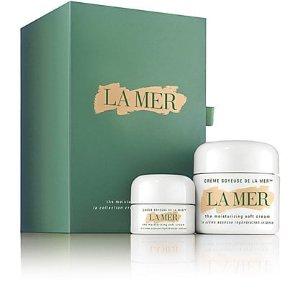 La Mer The Moisturizing Soft Cream Collection | Barneys New York