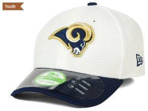 $5+Free ShippingNCAA Hats @Lids