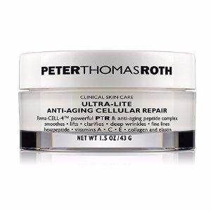 $26 ($52 Value)ULTRA-LITE ANTI-AGING CELLULAR REPAIR @ Peter Thomas Roth