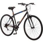 多款男士变速自行车 折后超低价
