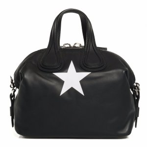 Givenchy - Givenchy Bag - BB05096469 004, Women's Totes | Italist