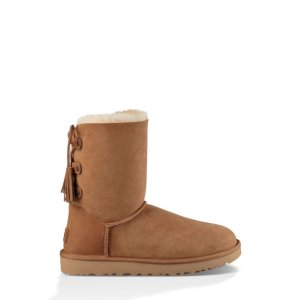 UGG® | Women's Kristabelle Classic Boot | Free Shipping on UGG.com