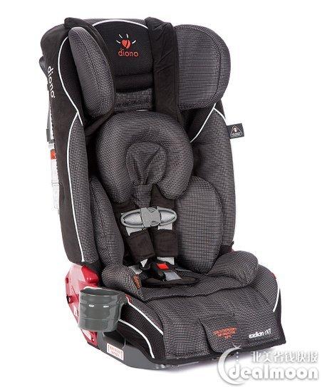 记忆海绵婴儿支撑垫让宝宝坐得更舒服.