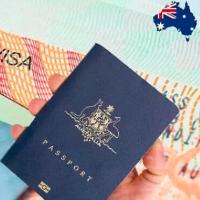 重磅!澳洲推新签证,吸引高技术移民!无专业名额限制!
