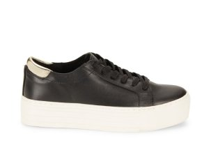 $74.99Kenneth Cole Platform Sneakers