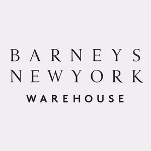 Up to 75% off + Extra 40% offThe Best Sale Ever @ Barneys Warehouse