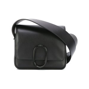 3.1 Phillip Limmini Alix crossbody bag