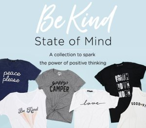 From $8Be Kind State of Mind @ South Moon Under