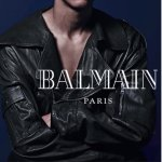 with Select Regular Price Purchase Balmain