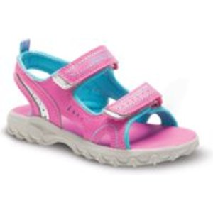 Big Kid's Stride Rite Bliss Sandal - sandals | Stride Rite