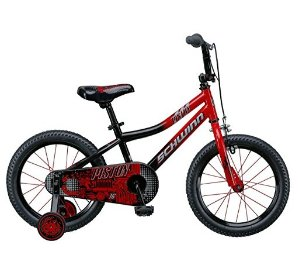 $44.98Schwinn Boys Piston Bicycle, 16