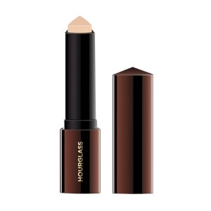 Vanish Seamless Finish Foundation Stick - Space.NK - USD