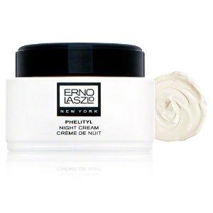 Erno Laszlo Phelityl Night Cream - Dermstore