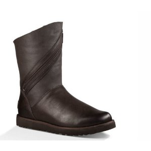 UGG® Official | Women's Alba Classic Boots