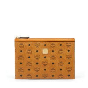 HERITAGE POUCH