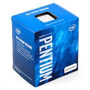 $49.99Intel Pentium G4560 2C4T 7th Gen Desktop Processors