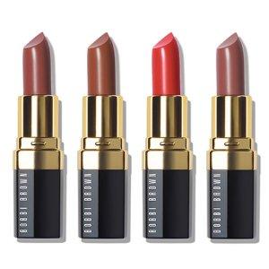 Color Me Mini Lip Set | BobbiBrown.com