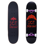 Ice Dragon 31