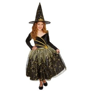 Free $5 Gift Card When You Spend $30 on Halloween Items @ Target.com