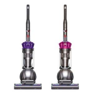 Dyson DC65 Ball Animal Fullsize Upright Vacuum | 2 Colors | Refurbished | eBay