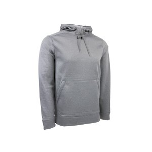 Team Storm Armour Fleece Hoodie - $24.99 + $5 standard shipping