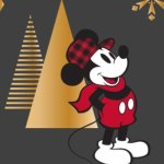 Toys, Clothes, Home Decor & Accessories Sale @ shopDisney