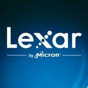 低至5折Lexar 高性能内存卡