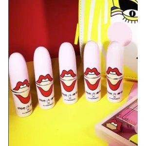 Lipstick / Steve J & Yoni P | MAC Cosmetics - Official Site