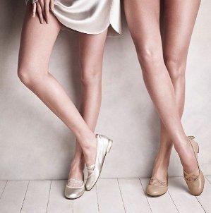 低至5折+免邮!收新款!Nordstrom精选STUART WEITZMAN女鞋热卖