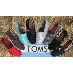 Toms 促销区美鞋、美包及太阳镜折上折热卖