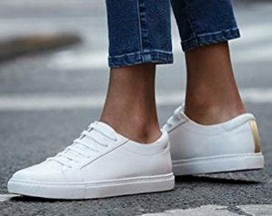 Up to 44% Off+ Extra 20% OffKenneth Cole Shoes @ Bloomingdales