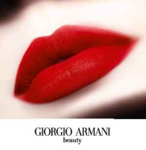 Dealmoon Exclusive Early Access! 15% OffWith Any Order @ Giorgio Armani Beauty