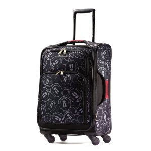 American Tourister Disney Mickey Mouse 21