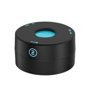 Skullcandy 2XL Ringer Bluetooth Speaker, Black
