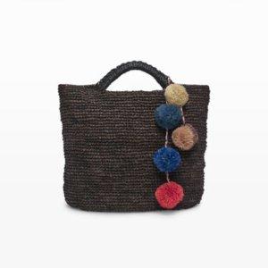 Women   Handbags   Kayu Belle Tote   Club Monaco