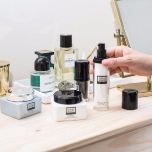 SECRET SALE! Get 40% offWith the Private Event Category Featuring Erno Lazlo & FOREO