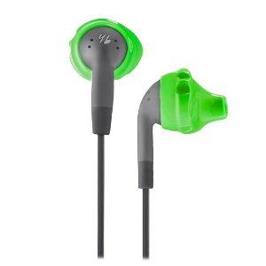 yurbuds by JBL Inspire 100 Vivid In-The-Ear Sport Earphones