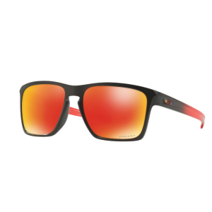 Oakley Sliver™ XL PRIZM™ Ruby Fade Collection ,   Oakley US Store