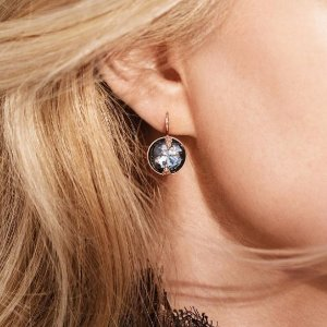 Up to 50% Off Earings @ Swarovski
