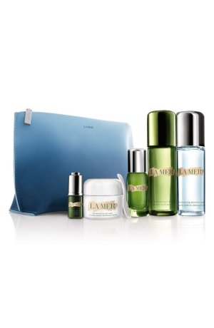 Up to Free 35-pc Sampleswith La Mer Purchase @ Nordstrom