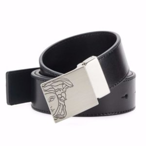 Up to 70% OFFVersace Collection Men's Belt Sale