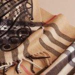 巴宝莉加拿大官网季末大促  经典格纹元素买不停、风衣$695收