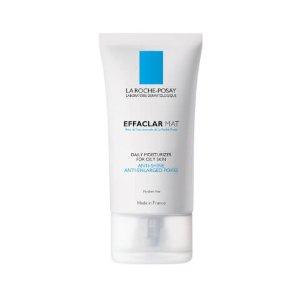 La Roche-Posay Effaclar MAT+ 40ml | Buy Online At SkinCareRX